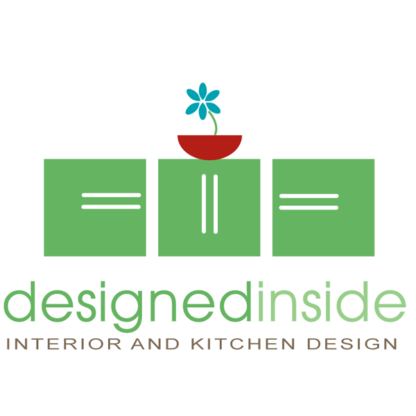 Kitchen and interior design